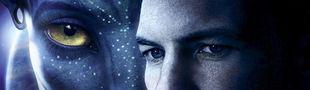 Cover Les langues imaginaires au cinéma