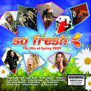 Pochette So Fresh: The Hits of Spring 2009
