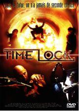 Affiche Timelock