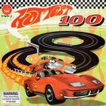 Pochette Triple J: Hottest 100, Volume 8