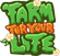 Jaquette Farm for your Life