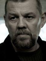 Photo Helgi Björnsson