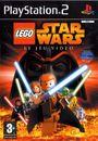 Jaquette LEGO Star Wars : Le Jeu vidéo