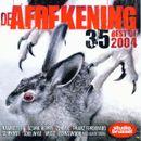 Pochette De Afrekening, Volume 35: Best of 2004