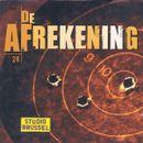 Pochette De Afrekening, Volume 24