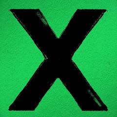 Pochette X