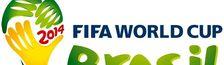 Cover La Coupe du monde 2014 en film