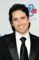 Photo John Lloyd Young