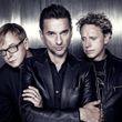 Logo Depeche Mode