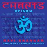 Pochette Chants of India