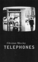 Affiche Telephones
