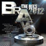 Pochette Bravo: The Hits 2012