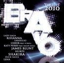 Pochette Bravo: The Hits 2010
