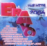 Pochette Bravo: The Hits 2006