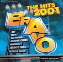 Pochette Bravo: The Hits 2001