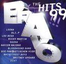 Pochette Bravo: The Hits 99