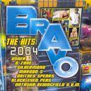 Pochette Bravo: The Hits 2004