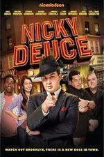 Affiche Nicky Deuce