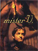 Affiche Mister V.