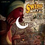Couverture Swing Café