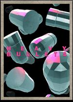 Jaquette Heavy Bullets