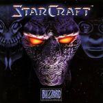 Jaquette StarCraft