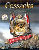 Jaquette Cossacks : European Wars