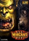 Jaquette Warcraft III: Reign of Chaos