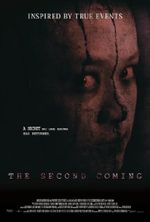 Affiche The Second Coming