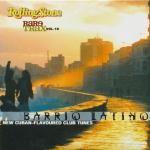 Pochette Rolling Stone: Rare Trax, Volume 19: Barrio Latino: New Cuban-Flavoured Club Tunes