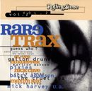 Pochette Rolling Stone: Rare Trax, Volume 2: Guess Who? Coole Cover-Versionen, die keiner kennt