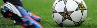 Cover Les meilleurs films sur le football