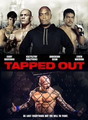 Affiche Tapped Out