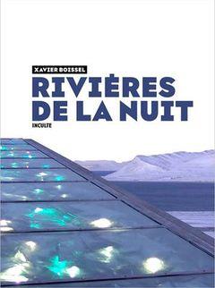 Couverture Rivières de la nuit