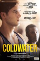 Affiche Coldwater