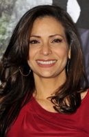 Photo Constance Marie
