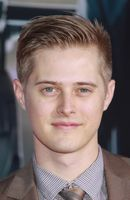 Photo Lucas Grabeel
