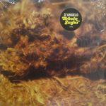 Pochette Brown Sugar (Single)