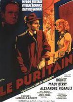 Affiche Le Puritain
