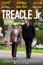 Affiche Treacle Jr.