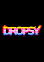 Jaquette Dropsy