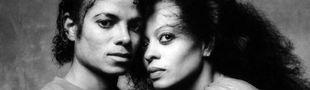 Cover Les plus belles chansons de Michael Jackson