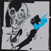 Pochette EP2 (EP)