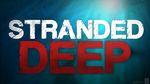 Jaquette Stranded Deep