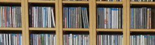 Cover Ma Billy© à CD