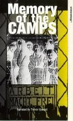 Affiche Memory of the Camps