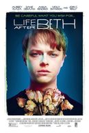 Affiche Life After Beth