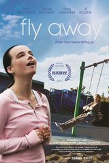 Affiche Fly Away
