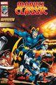 Couverture Les Gardiens de la Galaxie - Marvel Classic, tome 15