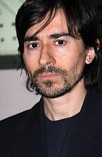 Photo Luigi Lo Cascio